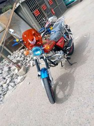 Moto Bazar 2021