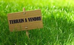 Vente Terrain 600 m² - Yaoundé