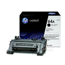 Cartouche toner HP 64A