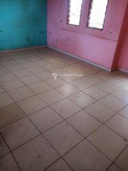 Location appartement 2 pièces à Hedjranawoe