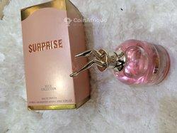 Parfum Surprise