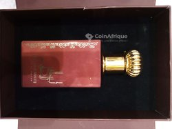 Parfum Ahlam Al Khaleji