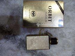 Parfum Orbit