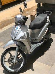 Scooter Piaggio Liberty 3v 2020