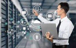 Développement Sites web - Applications