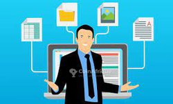 Formation - Logiciels bureautiques
