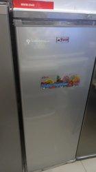 Congélateur Astech PA 240S - 7 tiroirs