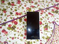 Samsung Galaxy Note 20 - 256Gb