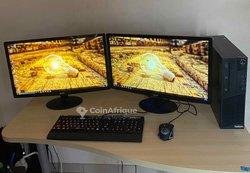 PC Desktop - core i5