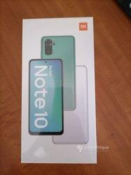 Xiaomi Redmi Note 10 - 64Gb