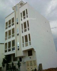 Vente Immeuble r+3 - Guediawaye