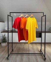 T-shirts homme - femme