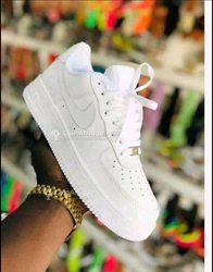 Baskets Nike Air Force