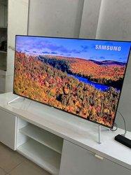TV Samsung Crystal 43 pouces