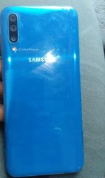 Samsung Galaxy A50 - 128Gb