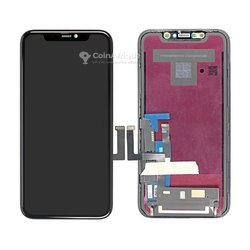 Écran LCD iPhone 11