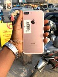 İPhone 7 Plus