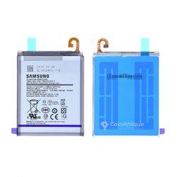 Batterie téléphone Samsung