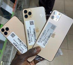 İPhone 11 Pro Max - 11 Pro - 11 - XS
