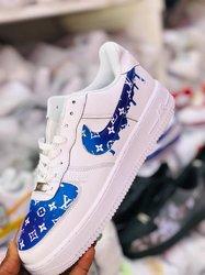 Baskets Nike Air Force