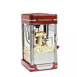 Machine à popcorn Nasco