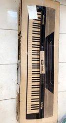 Piano Alesis Coda