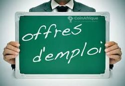 Recrutement - Commercial alimentaire