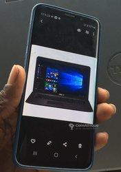 Samsung Galaxy S9 - 64Go