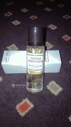 Parfum Privée couture collection 30ml