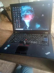 PC Lenovo Thinkpad core i5