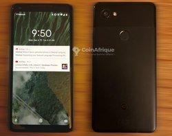 Google Pixel 2 XL - 64Gb