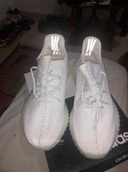Chaussures Yeezy V2