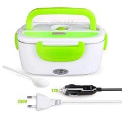 Mini Micro-Ondes Lunch Box