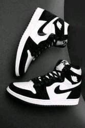 Baskets Nike Air Jordan