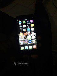 Apple iPhone 7 simple 32 Gigas