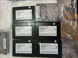 Disque dur SSD 1 tera