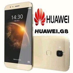 Huawei G8 - 32Go