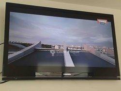 TV Grundig LED