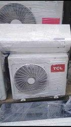 Climatiseur split TCL