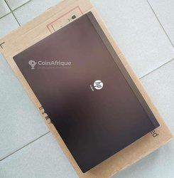 PC HP ProBook 4520S - core i5