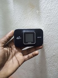 Modem wifi Moov 4G