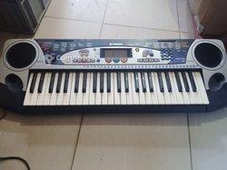 Piano Yamaha PSR 160