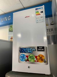 Réfrigérateur bar Astech