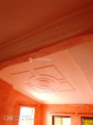 Location Appartement 6 pièces - Vèdoko