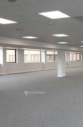 Location Bureau 120 m² - Treichville