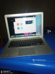 PC Mac Air