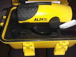 Stanley 24X Automatic Level Kit AL24