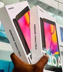 Tablette Samsung 8 Pouces