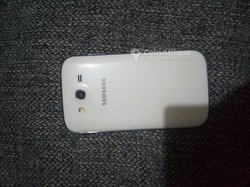 Samsung Galaxy Neo Plus