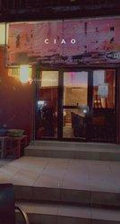 Vente bar - Marcory